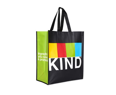 large reusable tote