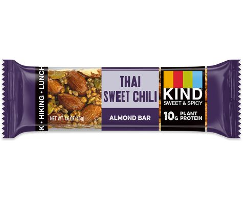 thai sweet chili
