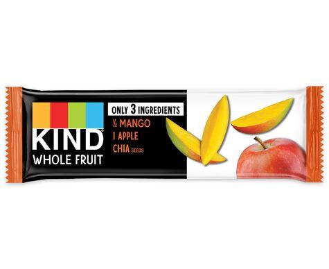mango apple chia