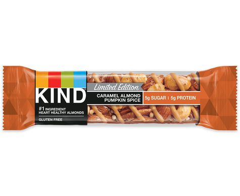 Nut Bars | Delicious & Wholesome Snack Bars | KIND Snacks