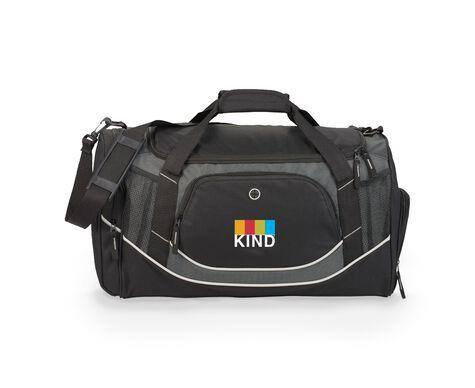 KIND™ duffel bag