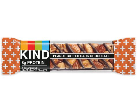 peanut butter dark chocolate