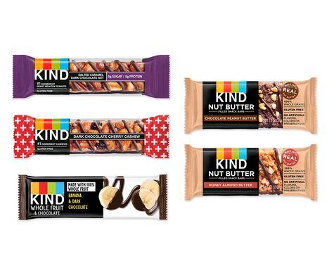 healthy indulgences variety pack