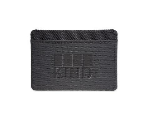 KIND™ wallet