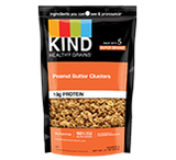 Healthy Grains Granola