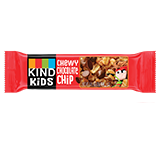 Kids Bars